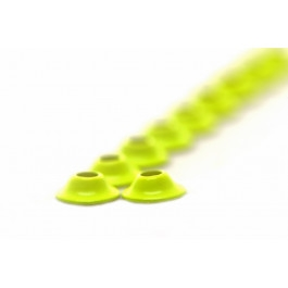 Fluo Chartreuse